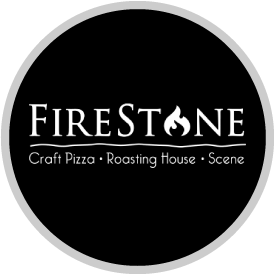 Firestone-Roasting-House.png