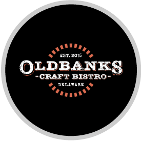 Oldbanks.png