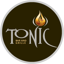 Tonic-Bar-and-Grille.png