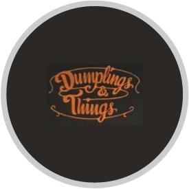 Dumplings&Things.png
