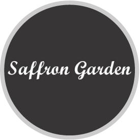 SaffronGarden.png