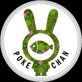 Poke Chan