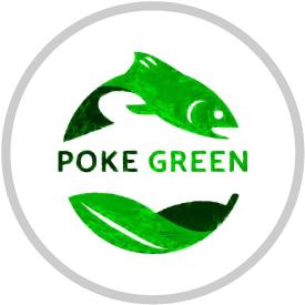 Poke Green