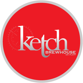 The Ketch Brewhouse