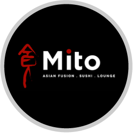 Mito.png