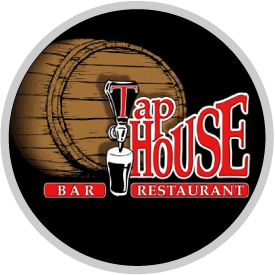TapHouse.png