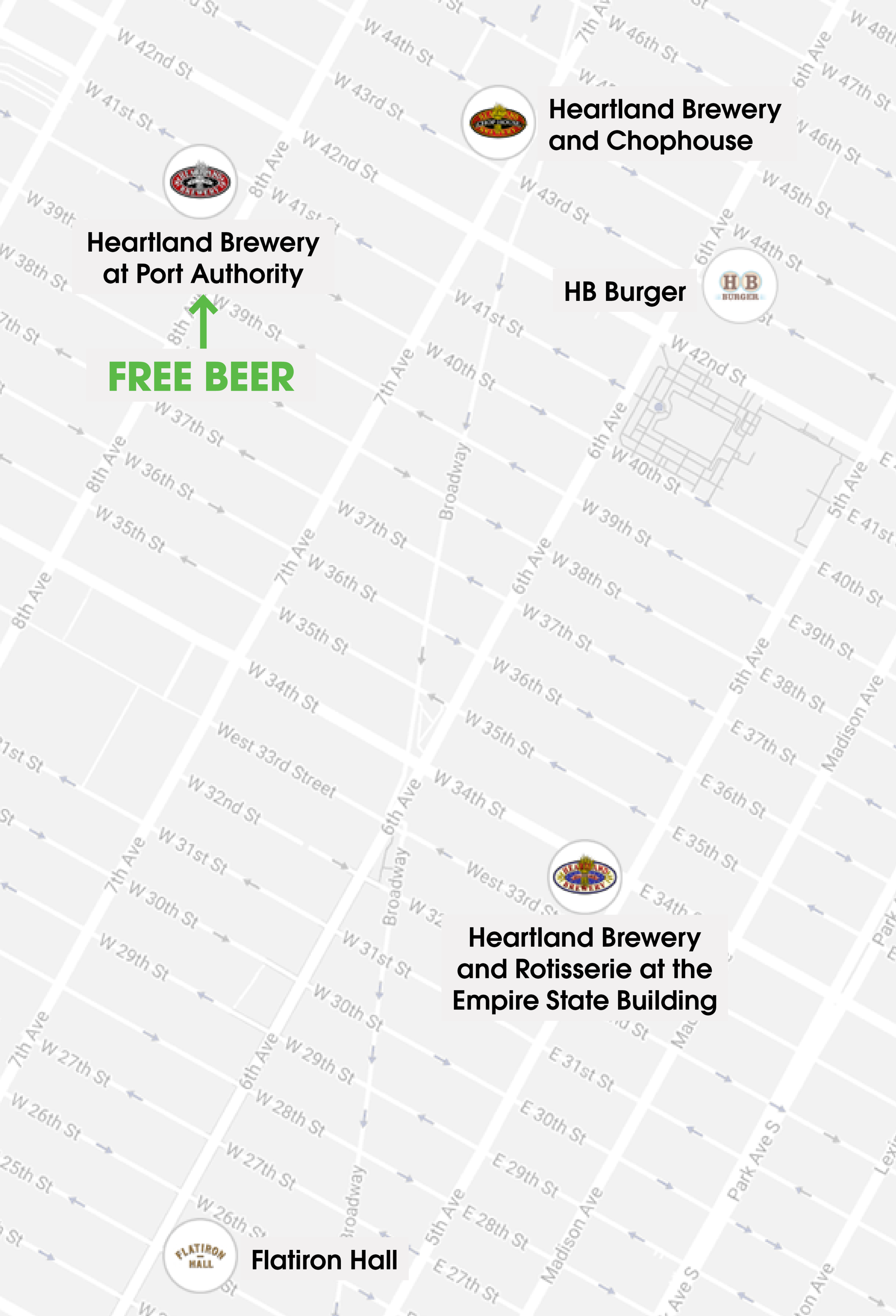 Heartland Brewery Map_600_CH.png