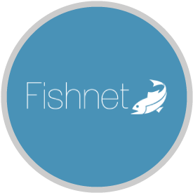 Fishnet.png