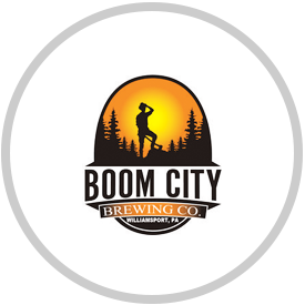 Boom City Brewing Co.png