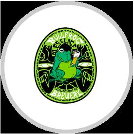 Bullfrog Brewery.png