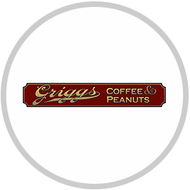 Griggs-Coffee.png