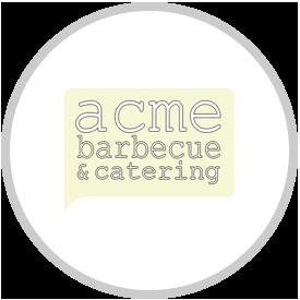 Acme BBQ.png