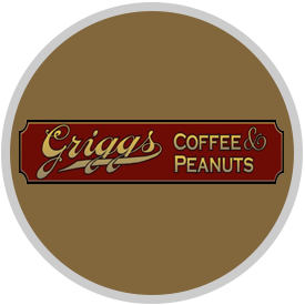 Griggs-Coffee-1.png