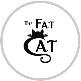 The Fat Cat Grille.png