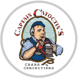 Captain_Catoctin_Crabs_Concoctions.png