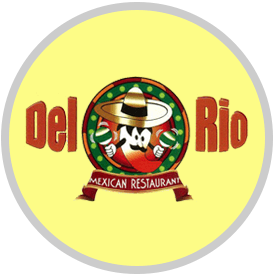 Del_Rio.png