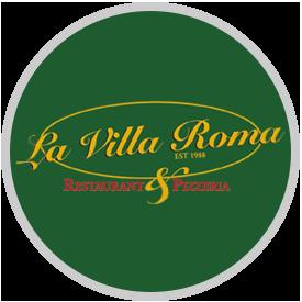 La_Villa_Roma.png