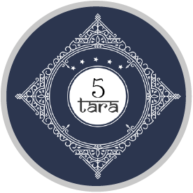 5Tara.png
