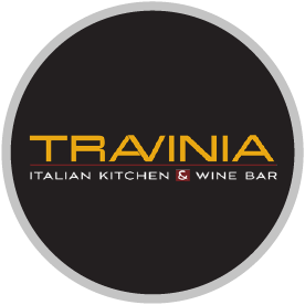 TraviniaItalianKitchen-09.png