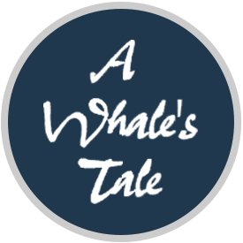 Whale_s_tale.png