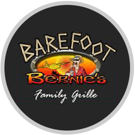 Barefoot_bernies.png