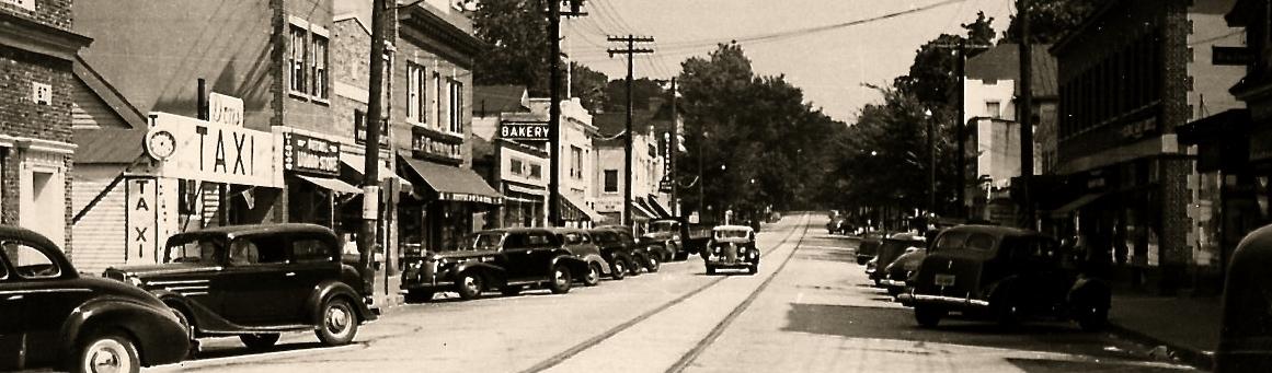 1946 NP Main Street.jpg