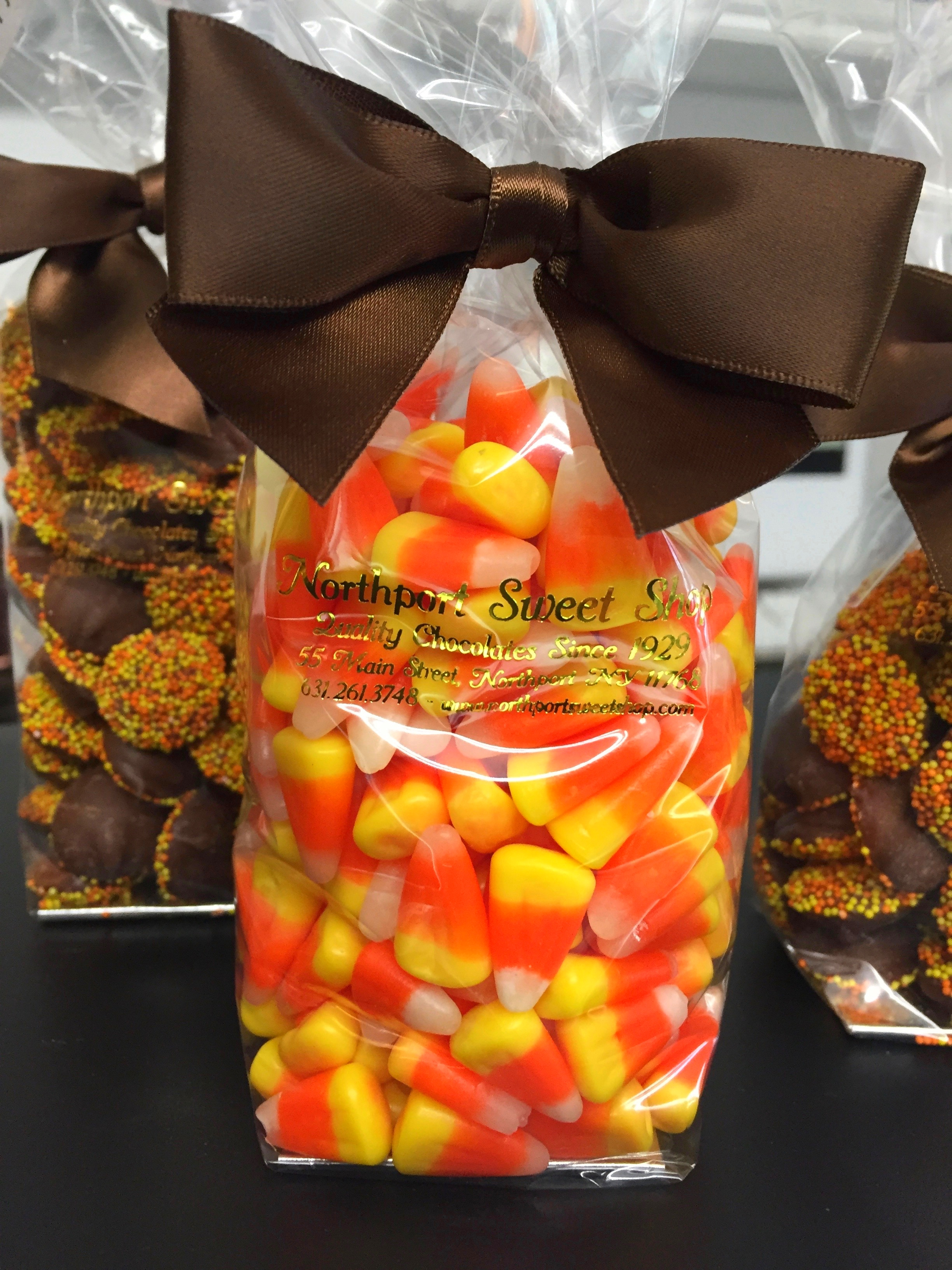 Bag of Candy Corn.jpg