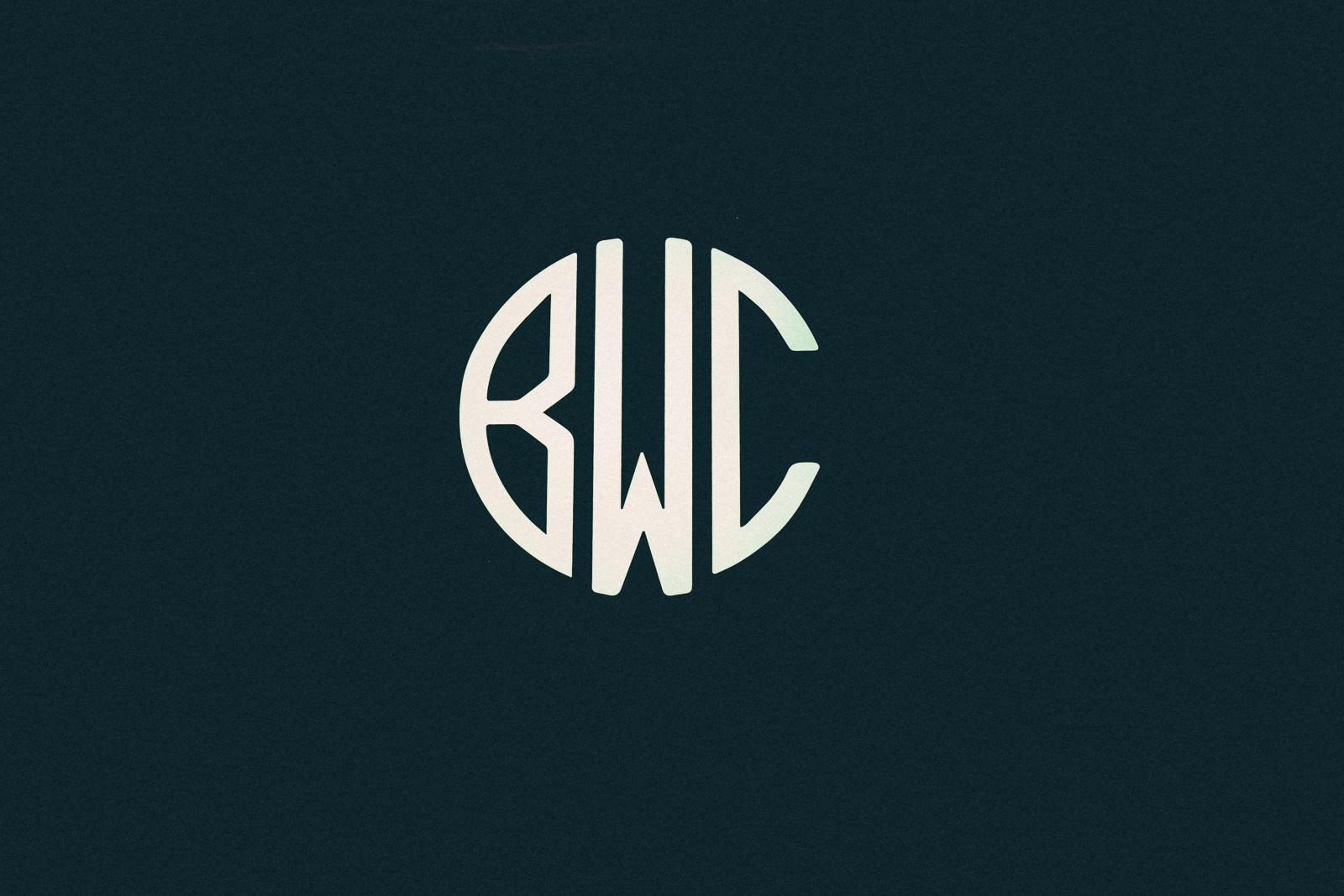 bwc-sounds-lakim-whooligan-14.jpg
