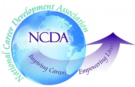 National-Career-Development-Association-NCDA.jpg