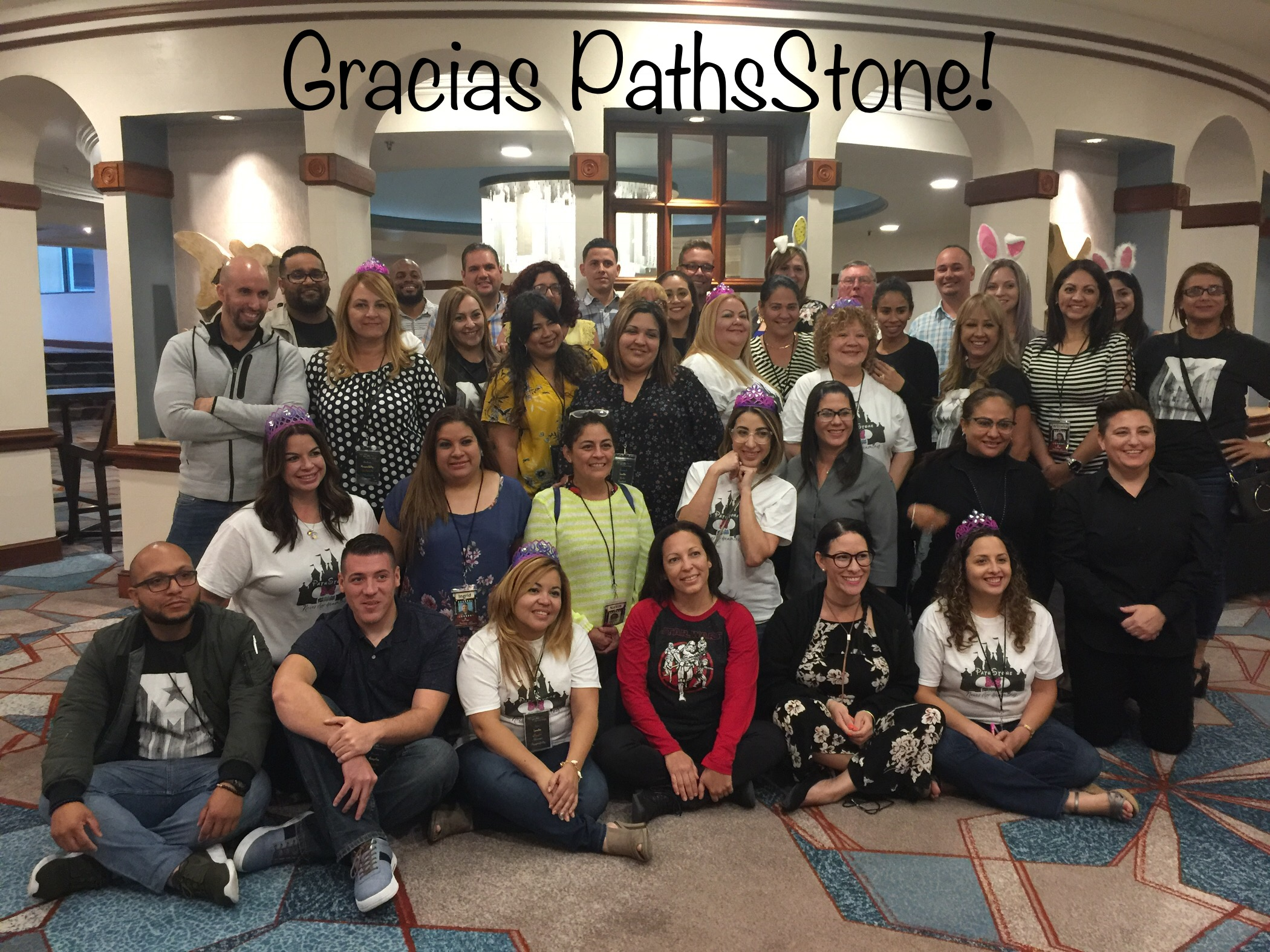 Pathstone Training_Puerto Rico.jpg