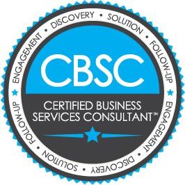 CBSC Small Logo.jpg