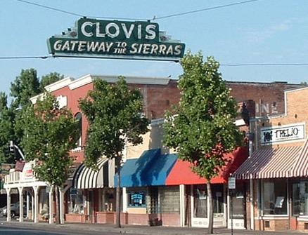 old-town-main-clovis.jpg