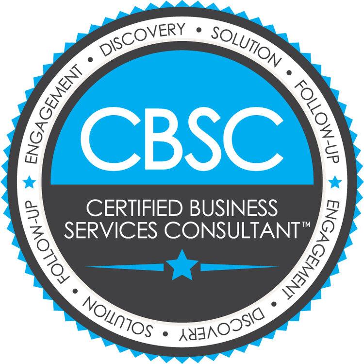 CBSC LOGO large.jpg