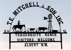 ranchsignsmall.png