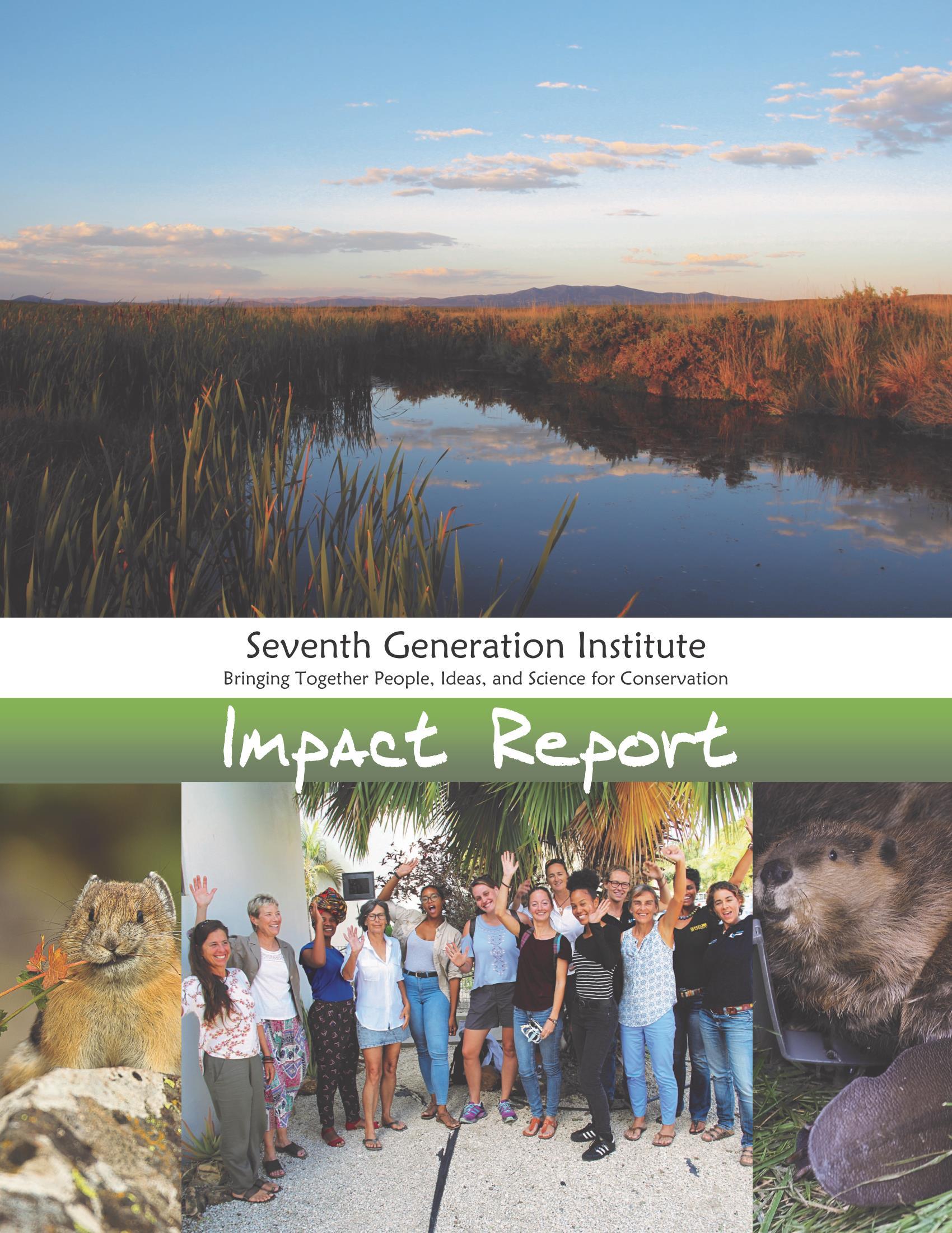 Impact Report_Page_1.jpeg