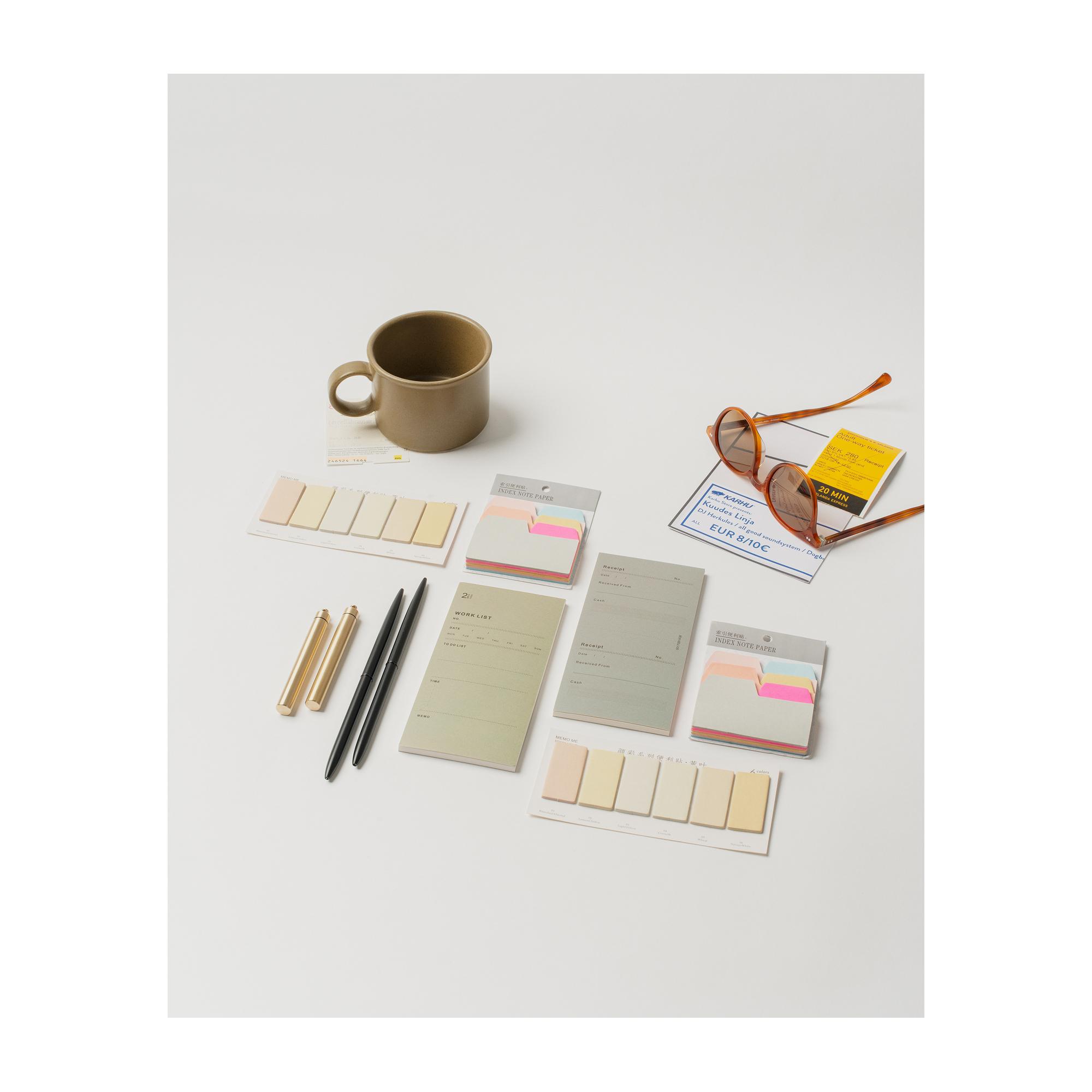 Stationery-1.JPG