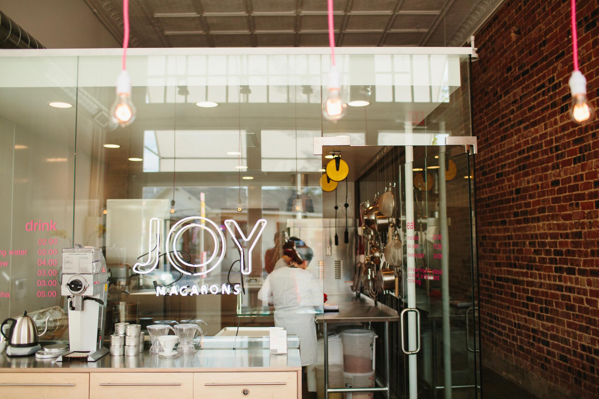 joymacarons-0017.jpg
