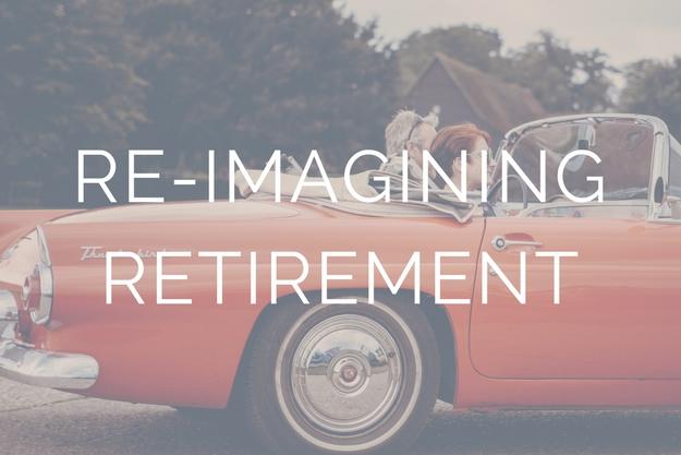 49_retirement.jpg