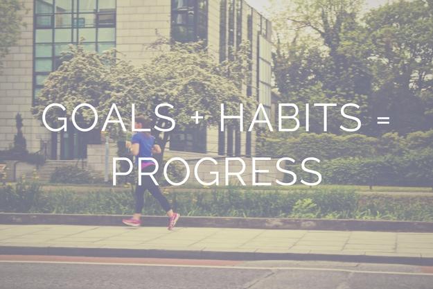 50_goals habits.jpg