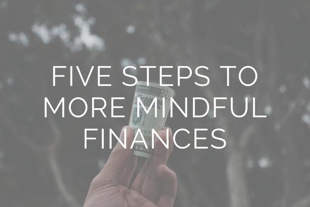 38_five steps to mindful finances.jpg