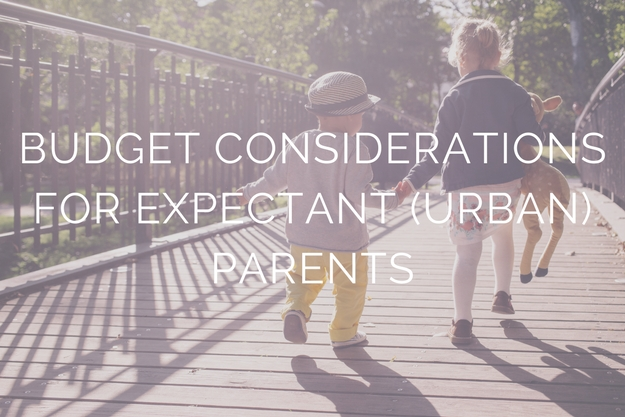 51_budget for parents.jpg