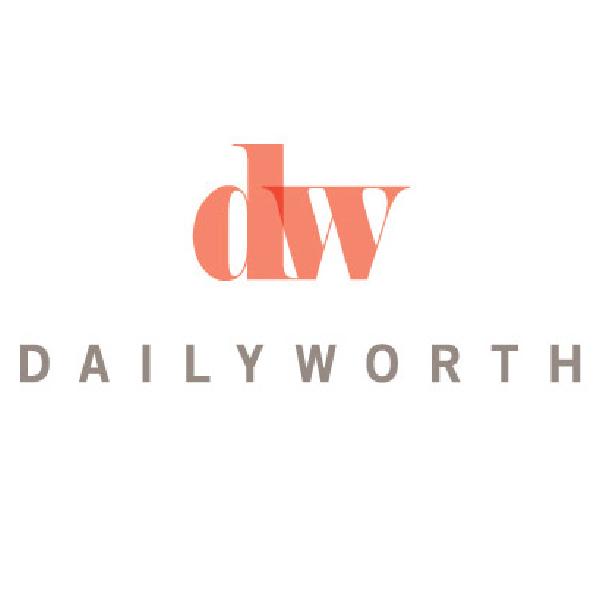 Dailyworth_logo.png