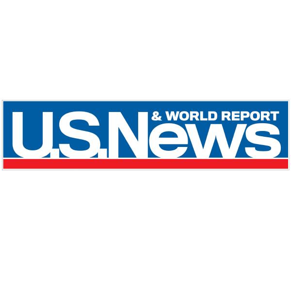 US News_logo.png