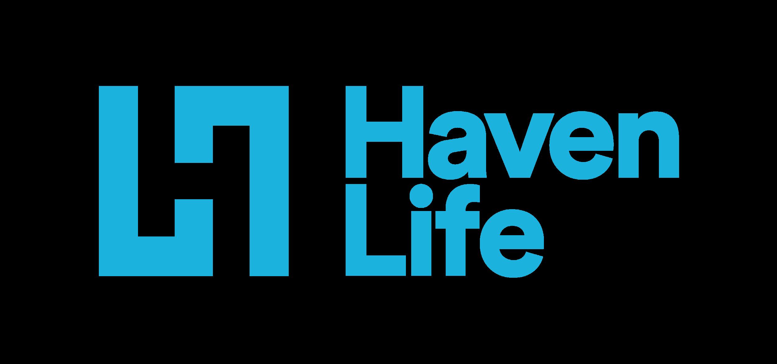 60279-haven-life-logo-2018-4068x1909.png