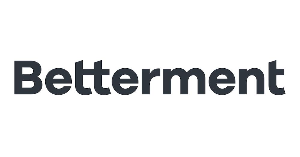 Betterment-Logo.png