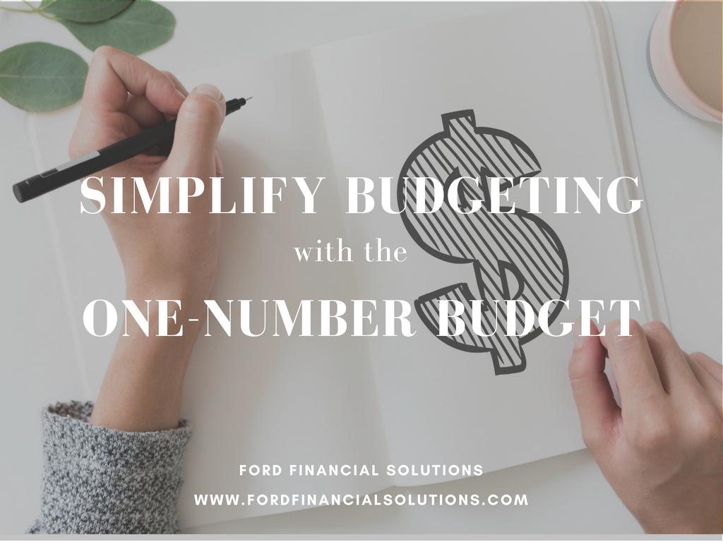 one-number budget.jpg