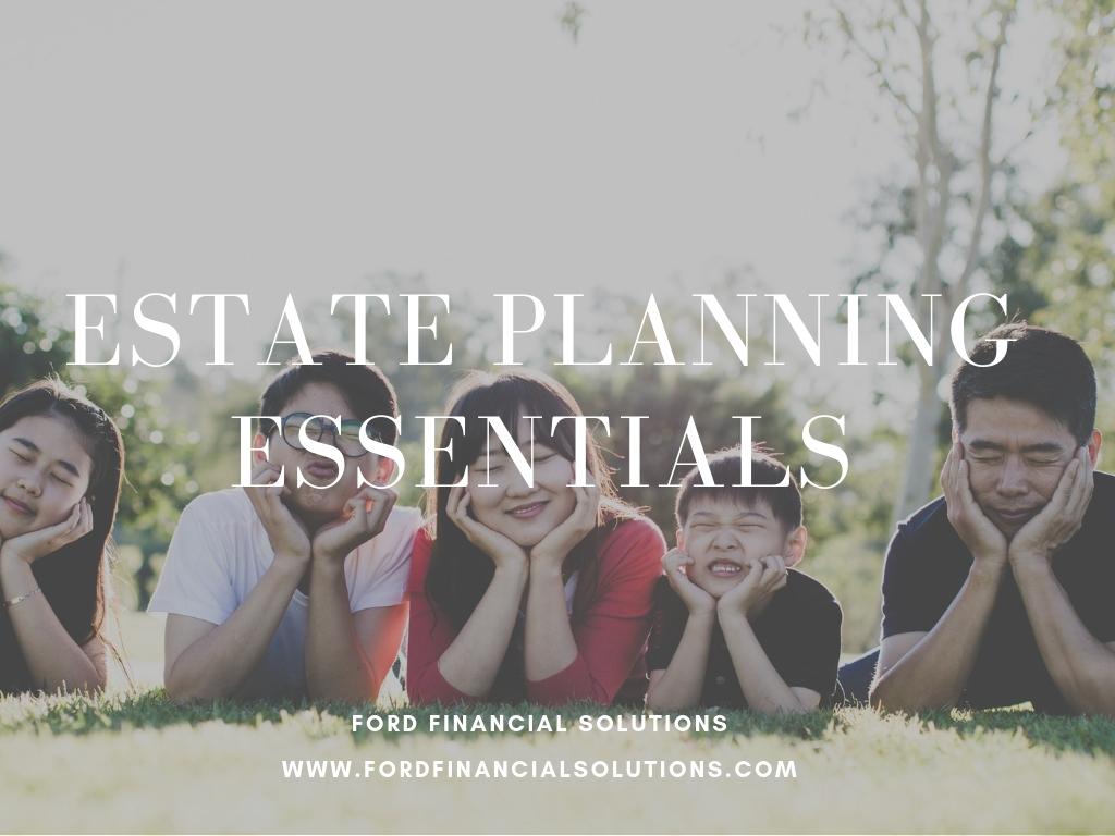Estate Planning Essentials.jpg