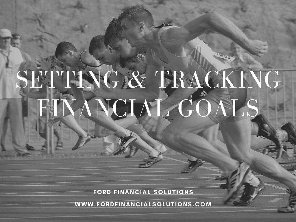 Setting Tracking Financial Goals.jpg