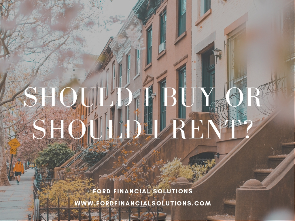 apartment living should i buy or should i rent.jpg