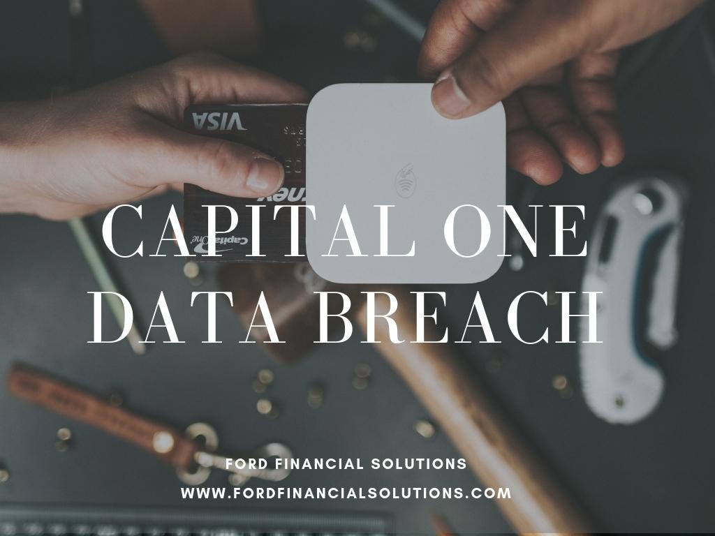 capital one data breach.jpg